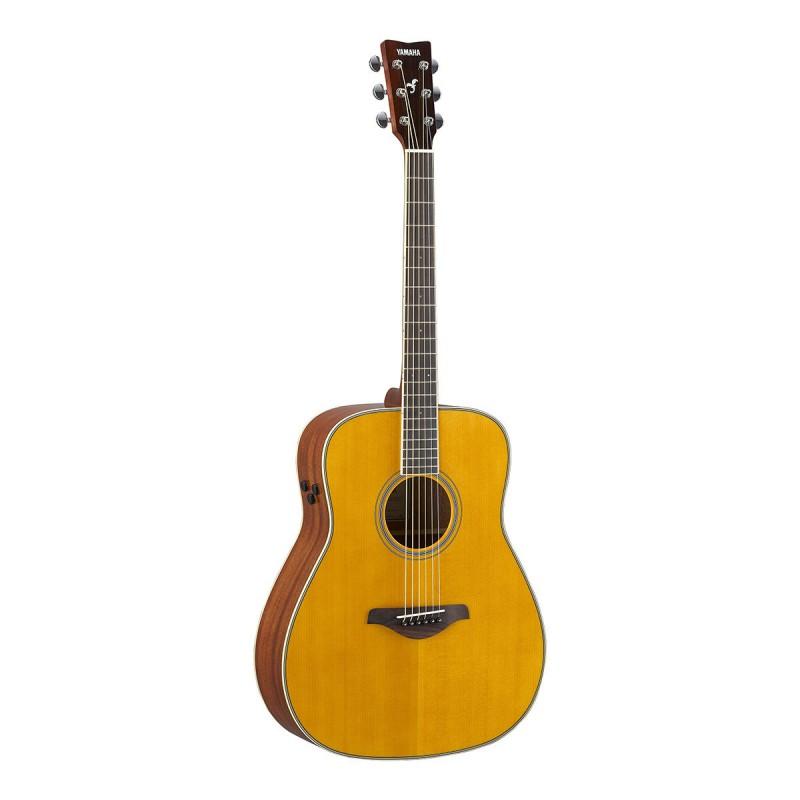 Guitare classique YAMAHA CGS102A 1/2