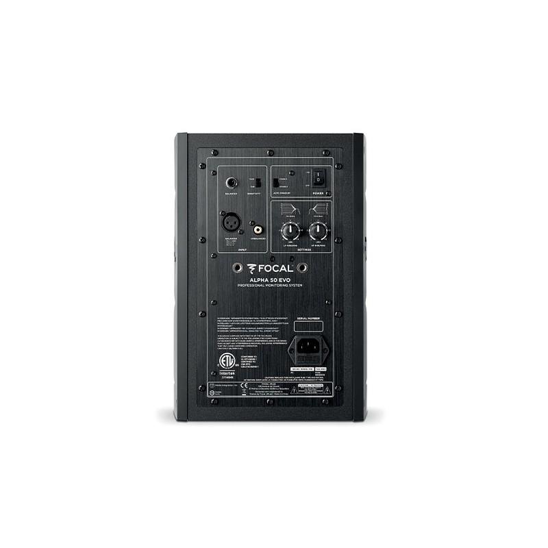 FENDER CD60 CE NT