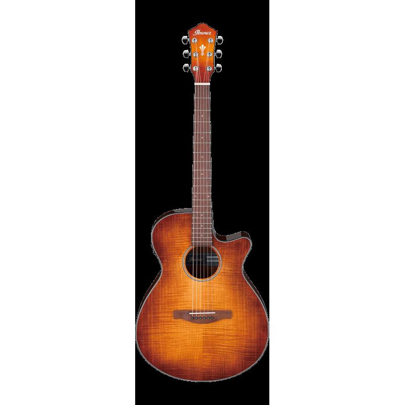 Guitare acoustique EPIPHONE AJ-220S NA