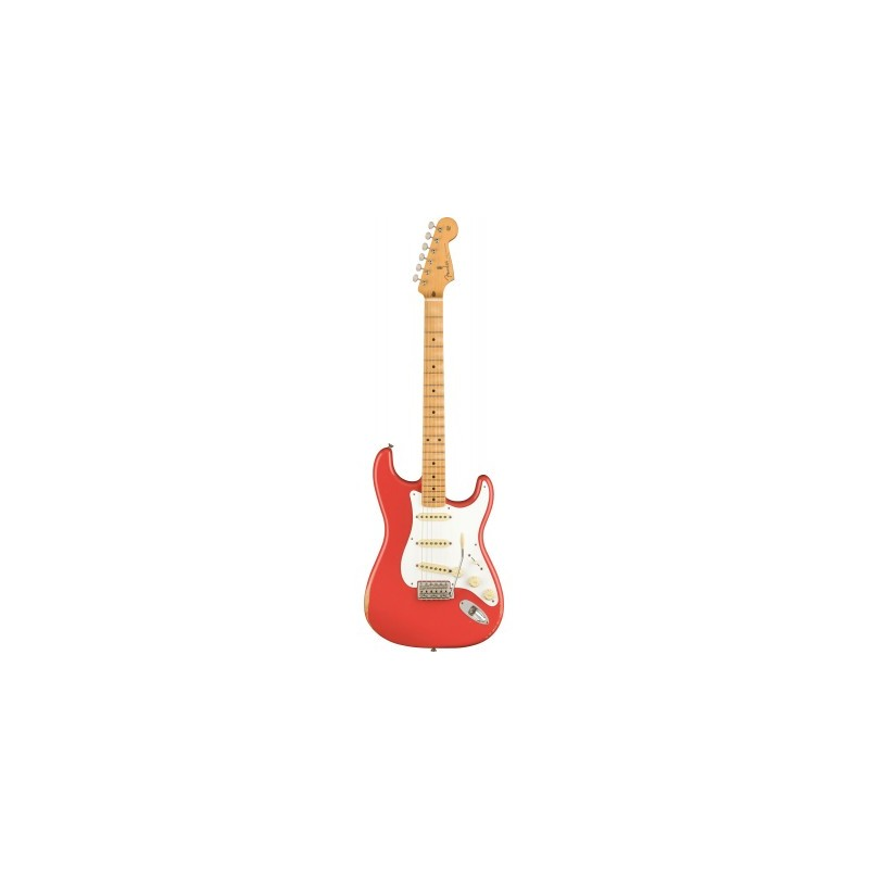 EPIPHONE THE DOT CH