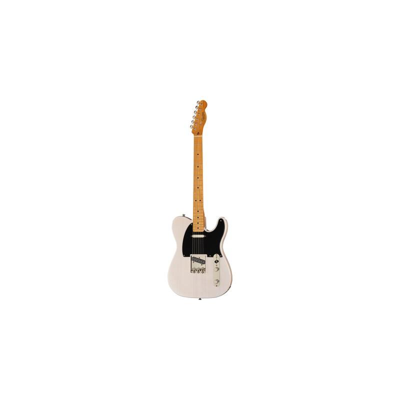 Guitare EPIPHONE EJ-200CE VS