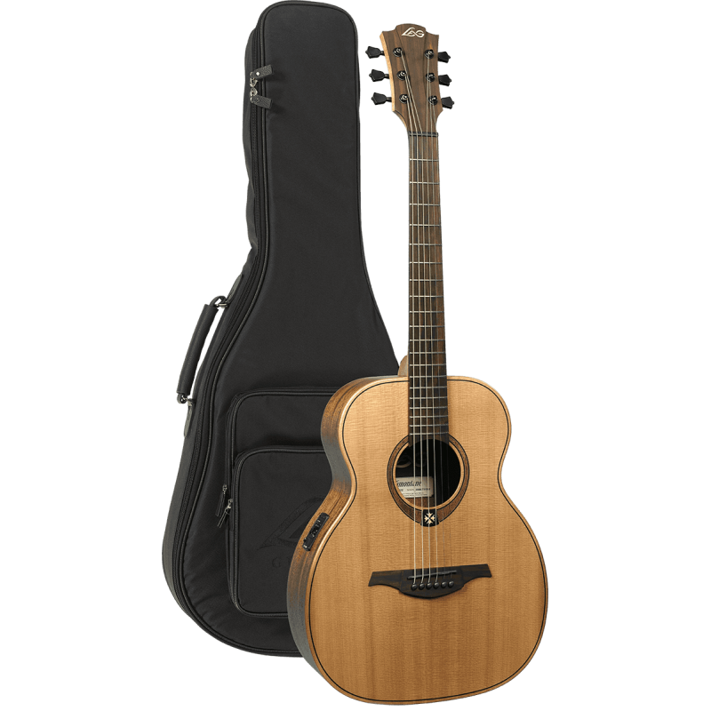 TANGLEWOOD 155A