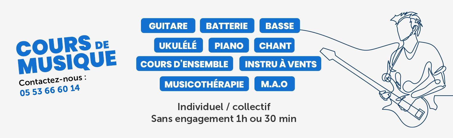 bandeau-cours-musique.jpg