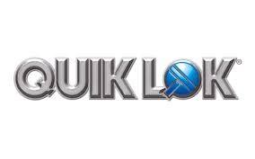 QUIKLOCK