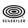 SCHERTLER
